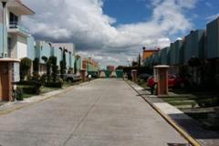 Foto de departamento en venta en 18 sur 11702, hacienda san josé chapulco, puebla, puebla, 0 No. 01