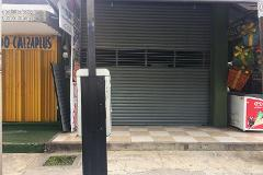 Foto de local en renta en 18 sur 5303, jardines de san manuel, puebla, puebla, 0 No. 01