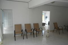Foto de oficina en renta en Haciendas de Coyoacán, Coyoacán, Distrito Federal, 4491833,  no 01