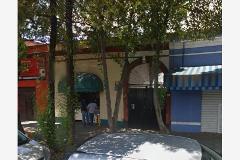 Foto de departamento en venta en josé f. gutierrez 181, angel zimbron, azcapotzalco, distrito federal, 2854551 No. 01