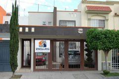 Foto de casa en venta en Las Palmas, San Luis Potosí, San Luis Potosí, 4616125,  no 01