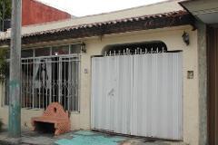 Foto de casa en venta en reforma 182, morelos, uruapan, michoacán de ocampo, 2129802 No. 01