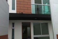 Foto de casa en venta en San Ramón 4a Sección, Puebla, Puebla, 5402192,  no 01