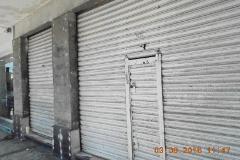 Foto de local en renta en 5 de mayo 1841, veracruz, veracruz, veracruz de ignacio de la llave, 2141892 No. 01