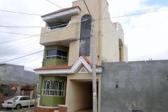 Foto de casa en venta en Villa Fontana I, Tijuana, Baja California, 4472837,  no 01