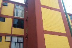 Foto de departamento en venta en Culhuacán CTM Sección VIII, Coyoacán, Distrito Federal, 4646833,  no 01
