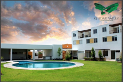 Foto de casa en venta en Santa Fe, Querétaro, Querétaro, 4402441,  no 01