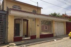 Foto de casa en venta en La Guadalupana, San Pedro Tlaquepaque, Jalisco, 5138001,  no 01