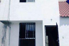 Foto de casa en venta en Lomas de Ixtapaluca, Ixtapaluca, México, 5315778,  no 01