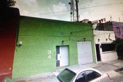 Foto de bodega en renta en Observatorio, Miguel Hidalgo, Distrito Federal, 5327478,  no 01