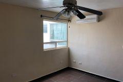Foto de casa en venta en Las Puentes Sector 8, San Nicolás de los Garza, Nuevo León, 5273931,  no 01
