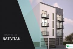 Foto de departamento en venta en Nativitas, Benito Juárez, Distrito Federal, 4534957,  no 01