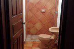 Foto de casa en venta en Quintas de Guadalupe, San Juan del Río, Querétaro, 4324203,  no 01