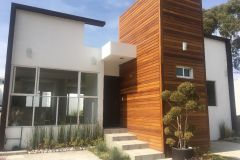 Foto de casa en venta en Rancho Chapulco, Puebla, Puebla, 4567402,  no 01