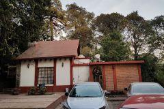 Foto de casa en venta en Guayacahuala, Huitzilac, Morelos, 4438720,  no 01
