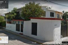 Foto de casa en venta en Ciudad Chapultepec, Cuernavaca, Morelos, 5060341,  no 01