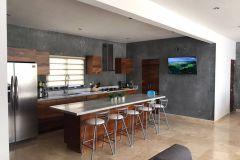 Foto de casa en venta en Cabo San Lucas Centro, Los Cabos, Baja California Sur, 4361370,  no 01