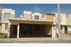 Foto de casa en renta en 19 1, vista hermosa, reynosa, tamaulipas, 0 No. 01