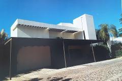 Foto de casa en renta en 19 #237. lote 148. , altabrisa, mérida, yucatán, 4236564 No. 01