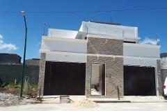 Foto de casa en venta en 19 de julio , santa maría, san cristóbal de las casas, chiapas, 0 No. 01