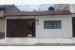 Foto de casa en venta en 19 de septiembre 1, ampliación 19 de septiembre, ecatepec de morelos, méxico, 0 No. 01