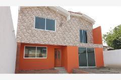 Foto de casa en venta en 19 de septiembre 14, paraíso, cuautla, morelos, 0 No. 01