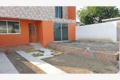 Foto de casa en venta en 19 de septiembre 14, paraíso, cuautla, morelos, 0 No. 02