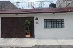 Foto de casa en venta en  , 19 de septiembre, ecatepec de morelos, méxico, 4564751 No. 01