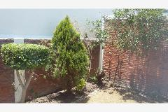 Foto de casa en renta en 19 poniente 3709, belisario domínguez, puebla, puebla, 0 No. 01