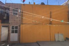 Foto de casa en venta en 19 poniente 923, insurgentes chulavista, puebla, puebla, 4650199 No. 01