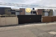 Foto de casa en renta en 19 poniente , belisario domínguez, puebla, puebla, 0 No. 01