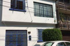 Foto de casa en renta en Condesa, Cuauhtémoc, Distrito Federal, 4616952,  no 01