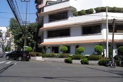 Foto de oficina en renta en 192 , san josé insurgentes, benito juárez, distrito federal, 3242538 No. 03