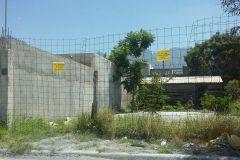 Foto de terreno habitacional en venta en Barrio Mirasol I, Monterrey, Nuevo León, 4328204,  no 01