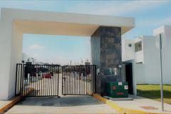 Foto de casa en venta en Lomas de La Hacienda, Atizapán de Zaragoza, México, 4722577,  no 01