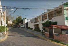 Foto de casa en venta en El Dorado, Tlalnepantla de Baz, México, 4608982,  no 01