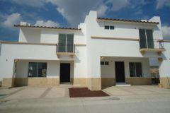 Foto de casa en venta en Irapuato Centro, Irapuato, Guanajuato, 1504951,  no 01