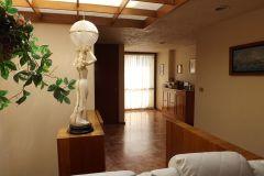 Foto de casa en venta en Jardines del Pedregal, Álvaro Obregón, Distrito Federal, 4724067,  no 01