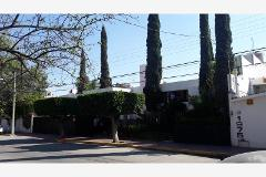 Foto de casa en renta en amado nervo 1965, polanco, san luis potosí, san luis potosí, 2700691 No. 01