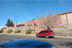 Foto de nave industrial en renta en Complejo Industrial las Américas, Chihuahua, Chihuahua, 3945737,  no 01