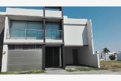 Foto de casa en renta en campestre 197, lomas residencial, alvarado, veracruz de ignacio de la llave, 3069146 No. 01