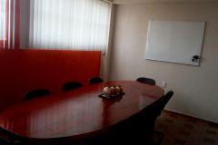 Foto de oficina en renta en Las Américas, Naucalpan de Juárez, México, 5370195,  no 01