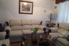 Foto de casa en venta en Atlanta 1a Sección, Cuautitlán Izcalli, México, 4708292,  no 01