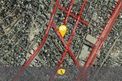 Foto de terreno habitacional en venta en Mariano Matamoros (Sur), Tijuana, Baja California, 4359580,  no 01
