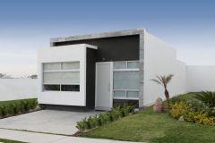 Foto de casa en venta en Residencial del Valle I, Aguascalientes, Aguascalientes, 4717009,  no 01