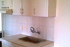 Foto de departamento en venta en Lomas Del Bosque, Zapopan, Jalisco, 4302716,  no 01