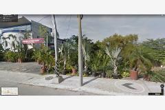 Foto de terreno comercial en venta en 19a sur poniente , penipak, tuxtla gutiérrez, chiapas, 4574459 No. 01