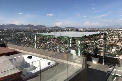 Foto de departamento en venta en Polanco I Sección, Miguel Hidalgo, Distrito Federal, 4723896,  no 01