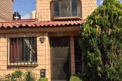 Foto de casa en condominio en venta en Lomas de Ahuatlán, Cuernavaca, Morelos, 5100995,  no 01