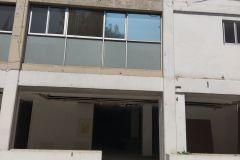 Foto de edificio en renta en Ciudad Satélite, Naucalpan de Juárez, México, 5127468,  no 01